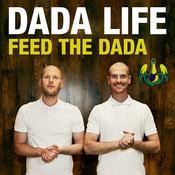 Feed The Dada Songs