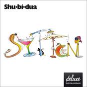 Shu-bi-dua 17 (Deluxe udgave) Songs