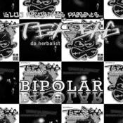 Bipolar Songs