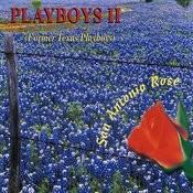 San Antonio Rose Songs