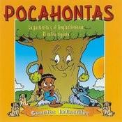Pocahontas Songs