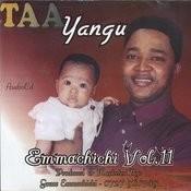 Taa Yangu Songs
