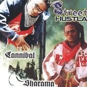 Street Hustla Songs