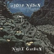 Night Garden Songs