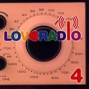 Loveradio 4 Songs