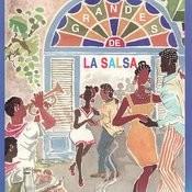 Los Grandes De La Salsa Songs