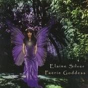 Faerie Goddess Songs