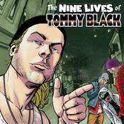 The Nine Lives Of Tommy Black Songs