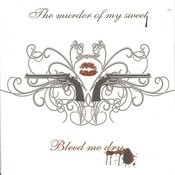 Bleed Me Dry Song