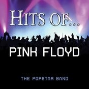 Another Brick In The Wall MP3 Song Download- Hits Of    Pink