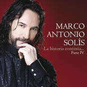 La Historia Continúa...Parte IV Songs