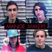 Fest hos Mange (Club Edit) Songs