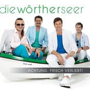 Achtung: Frisch Verliebt! Songs