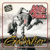VolksRock'n'Roller Songs