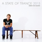 A State Of Trance 2013 Songs