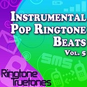 Instrumental Pop Ringtone Beats Vol  5 - Instrumental