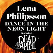 Dance In The Neon Light Songs
