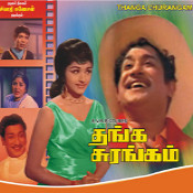 Thanga Churangam Songs