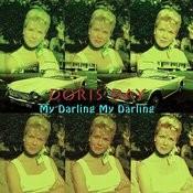 My Darling, My Darling Songs