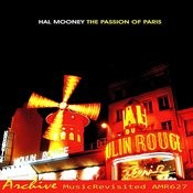 The Passion Of Paris Songs