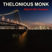 Alone In San Francisco Songs