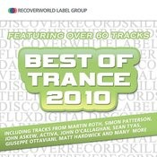 Best Of Trance 2010 Songs