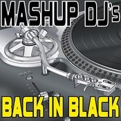 Back In Black (Remix Tools For Mash-Ups) Songs