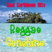 Reggae Sunshine Songs