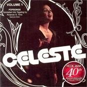 Celeste (Vicor 40th Anniv Coll) Vol 1 Songs