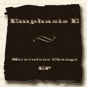 Miraculous Change - Single Songs