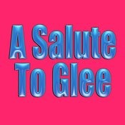 A Salute To Glee Songs
