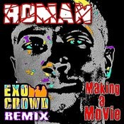 Making A Movie (Exo Crowd Remix) Songs