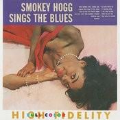 Sings The Blues Songs