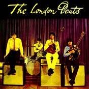 The London Beats Songs