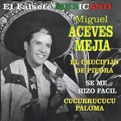 El Falsete Mexicano Songs