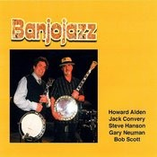 Banjojazz Featuring Howard Alden & Jack Convery Songs