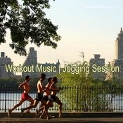Workout Music | Jogging Session Songs