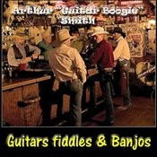 Guitars, Fiddles And Banjos Songs