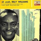 Vintage Vocal Jazz / Swing No. 194 - Ep: Oh, Yeah Songs