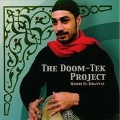 The Doom-tek Project Songs
