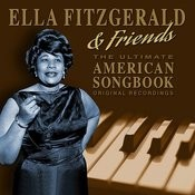 The Ultimate American Songbook - 50 Original Recordings (Remastered) Songs