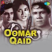 Oomar Qaid Songs