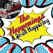 A Small Happening - [The Dave Cash Collection] Songs