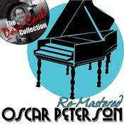 Re-Mastered Oscar - [The Dave Cash Collection] Songs