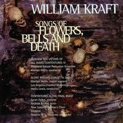 Songs Of Flowers, Bells & Death Songs