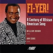 Fi-Yer! Songs