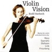 Violin Vision Songs