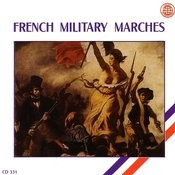 French Military Marches Songs