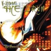 The Drum Songs