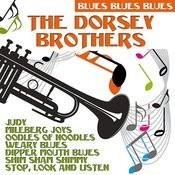 Blues Blues Blues Songs